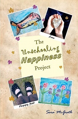 the-unschooling-happiness-project