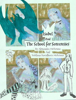 isabel-and-the-school-for-sorceresses