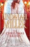 The Christmas Brides (McKettricks, #10; Montana Creeds, #4)