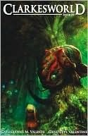 Clarkesworld Magazine, Issue 35 (Clarkesworld Magazine, #35)