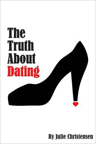 the truth about datingwho does the voice on celebs go dating