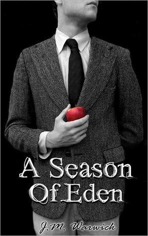 A Season of Eden by Jennifer Laurens