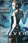 Silver (Humanotica, #1)