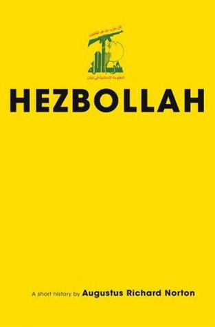 Hezbollah: A Short History