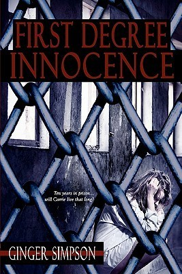 first-degree-innocence
