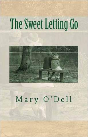 The Sweet Letting Go