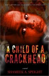 A Child of a Crac...