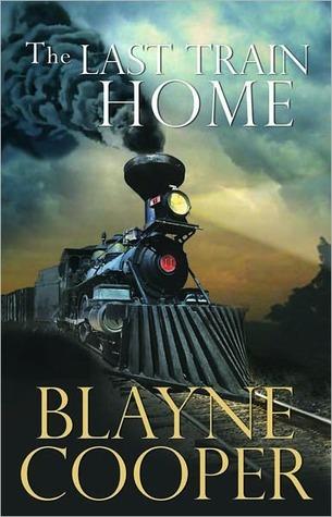 the-last-train-home