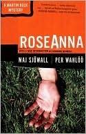Roseanna (Martin Beck, #1)