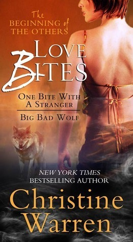 Love Bites: The Beginning of the Others Bundle
