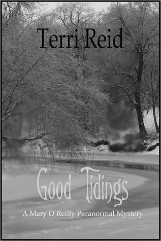 Good Tidings by Terri Reid