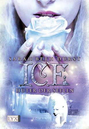 Ice - Hüter des Nordens