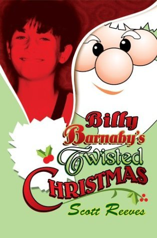 billy-barnaby-s-twisted-christmas