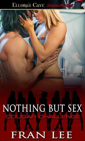 nothing-but-sex