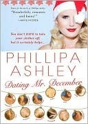 Dating Mr. December by Phillipa Ashley