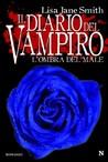 L'ombra del male (Il diario del vampiro, #8)
