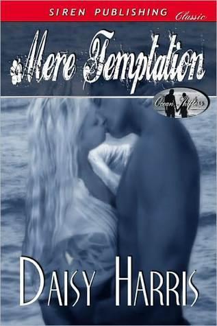 Mere Temptation (Ocean Shifters, #1)
