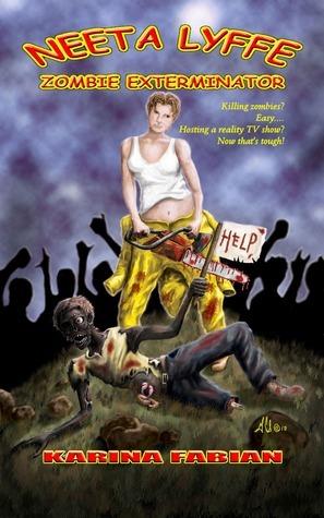 neeta-lyffe-zombie-exterminator