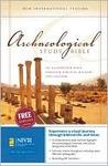 NIV Archaeologica...