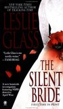 The Silent Bride (April Woo Mystery, #7)