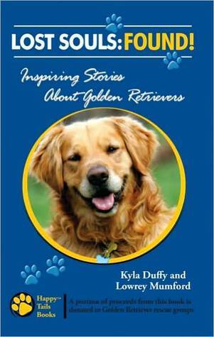 lost-souls-found-inspiring-stories-about-golden-retrievers