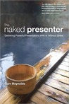 The Naked Present...