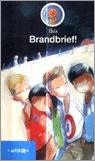 Brandbrief!