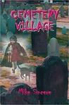 Cemetery Village