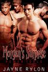 Morgan's Surprise (Powertools, #2)