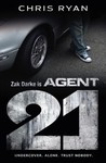 Agent 21 (Agent 21, #1)