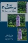 New Beginnings by Brenda Cothern