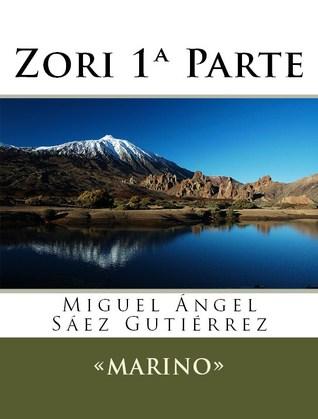 Zori 1ª Parte by Válgame