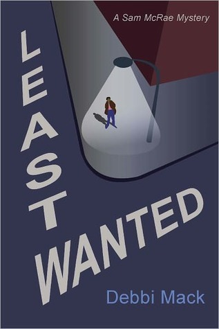 Least Wanted by Debbi Mack