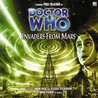 Doctor Who: Invaders from Mars