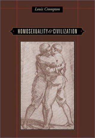 Ancient africa and homosexuality and christianity