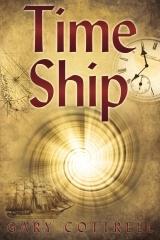 Time Ship