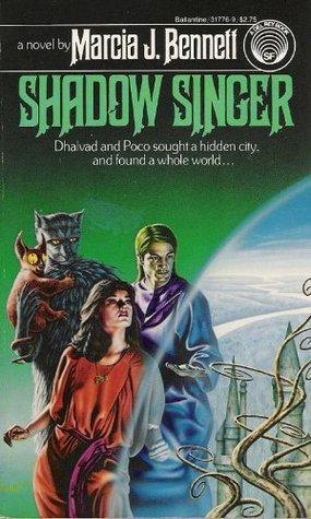 shadow-singer