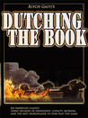 Dutching the Book