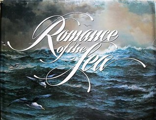 romance-of-the-sea