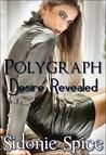 Polygraph: Desire Revealed