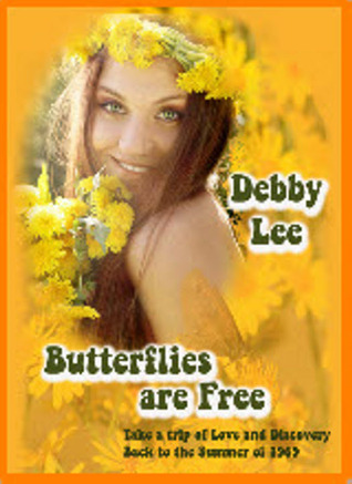 butterflies-are-free
