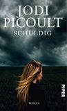 Schuldig by Jodi Picoult
