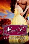 Myriah Fire