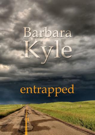Entrapped (ePUB)
