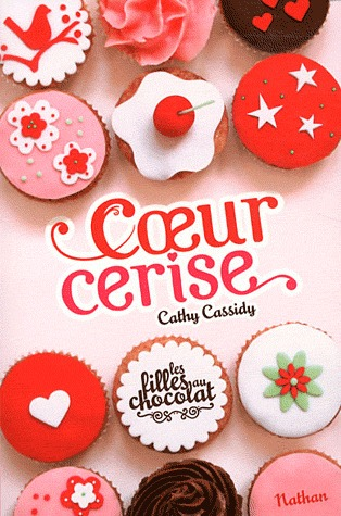 https://ploufquilit.blogspot.com/2017/06/cur-cerise-cathy-cassidy.html