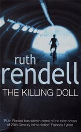 Ruth Rendell Ebook