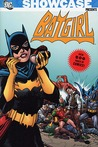 Showcase Presents: Batgirl, Vol. 1