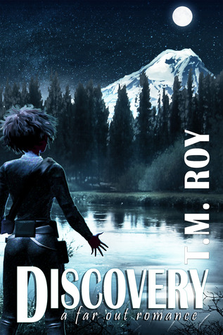 Discovery-a far out romance