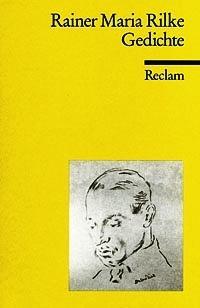 Gedichte By Rainer Maria Rilke Epub Pdf Mobi Azw Ebook