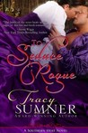 To Seduce a Rogue (Southern Heat, #1)